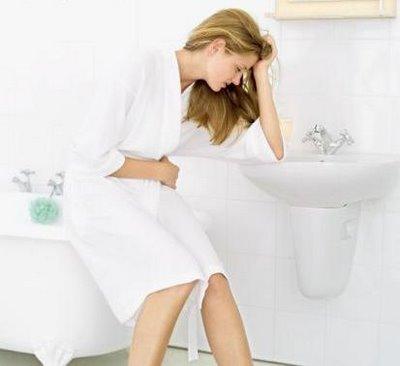 colica Conheça dez regras de etiqueta durante a menstruação